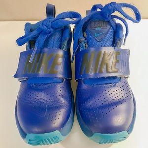 Nike - Size 12 Boys